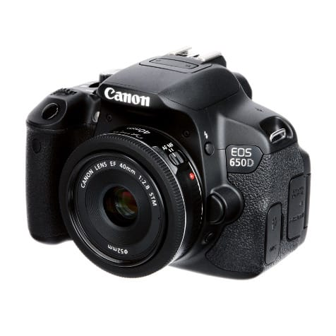 /E/O/EOS-650D-DSLR-Professional-Camera-18---55MM-Lens-Strap-Charger-And-USB-Cable-7288206.jpg