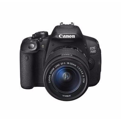 /E/O/EOS-700D-Digital-Camera-7543355_2.jpg