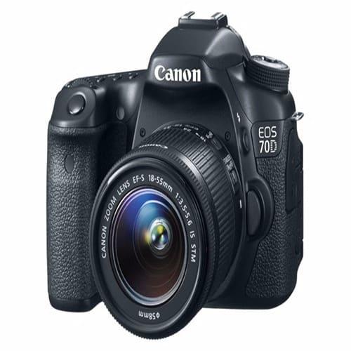 /E/O/EOS-70D-DSLR-Camera-Kit-with-18-55mm-IS-Lens-8011939.jpg
