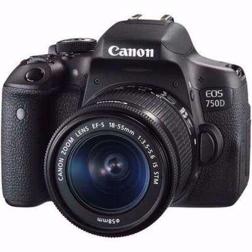 /E/O/EOS-750D-DSLR-Camera-With-18-55mm-IS-STM-Lens-Kit---Black-8083328.jpg