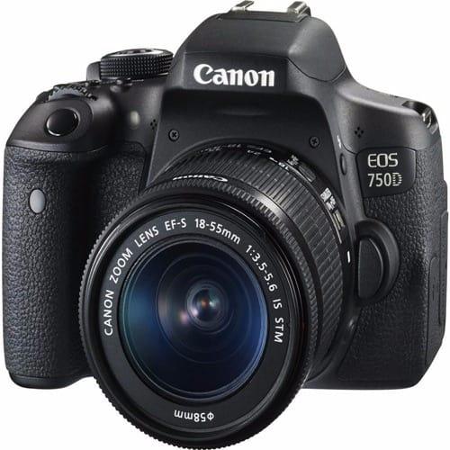 /E/O/EOS-750D-DSLR-Camera-with-18-55-mm-f-3-5-5-6-Lens---Black-8006266.jpg