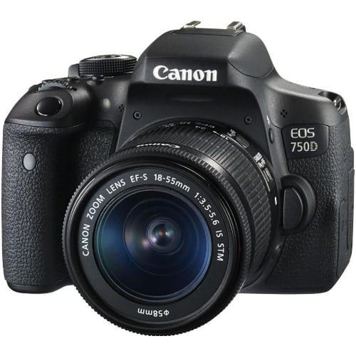 /E/O/EOS-750D-Digital-SLR-Camera-6780153_2.jpg