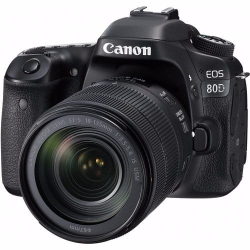 /E/O/EOS-80D-DSLR-Camera-Kit-with-18-135mm-IS-Lens-8010900.jpg