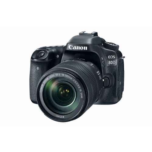 /E/O/EOS-80D-Digital-SLR-Camera-Body---Black-7017627_2.jpg