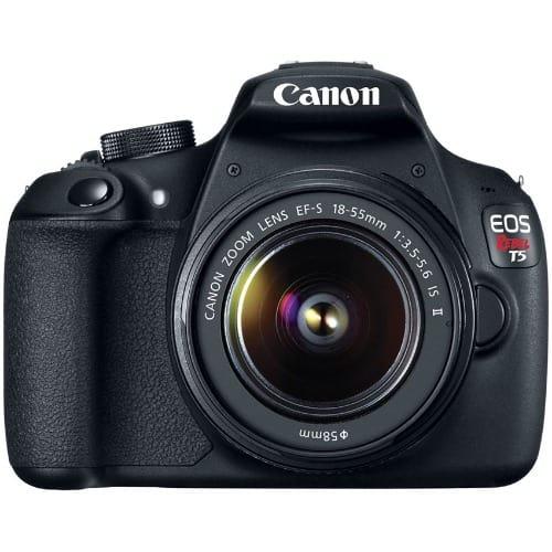 /E/O/EOS-Rebel-T5-Digital-SLR-Camera-6780143_2.jpg