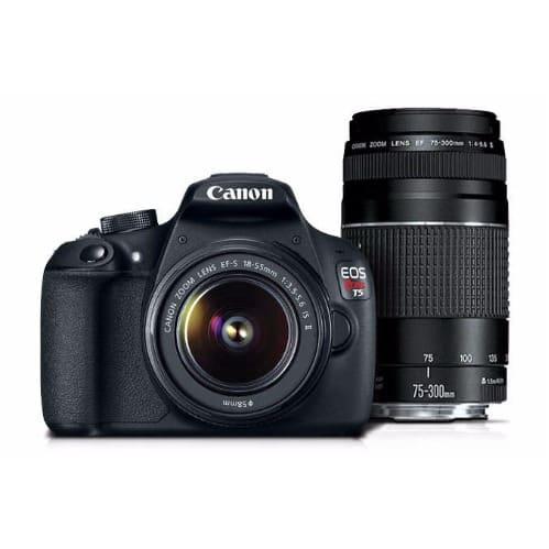 /E/O/EOS-Rebel-T5-EF-S-18-55-IS-II-Lens-Kit-with-EF-75-300mm-f-4-5-6-III-6073773_2.jpg