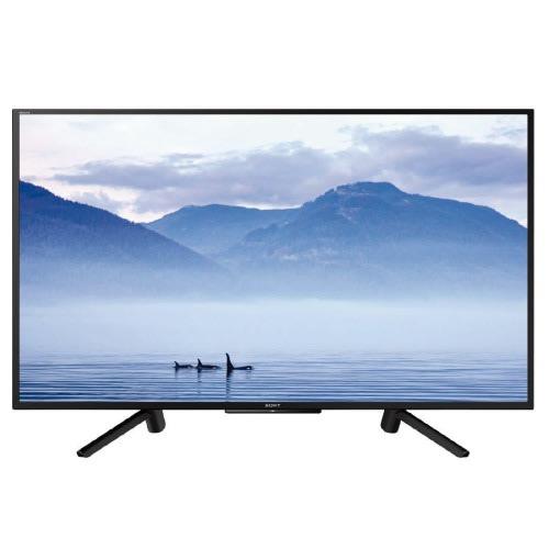 32' Led Tv 32k4000