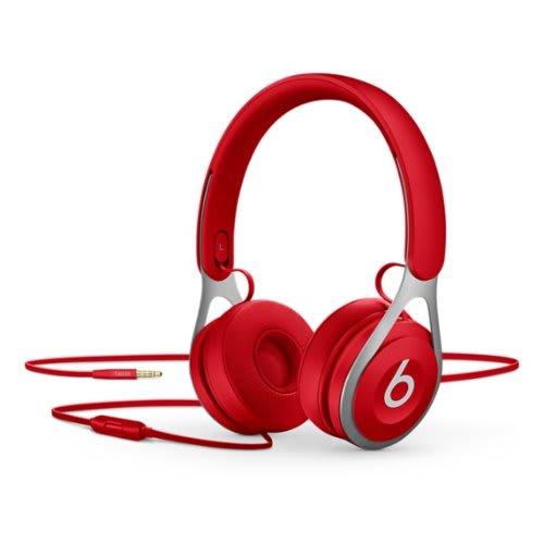 /E/P/EP-On-Ear-Headphones---Red-7847405.jpg