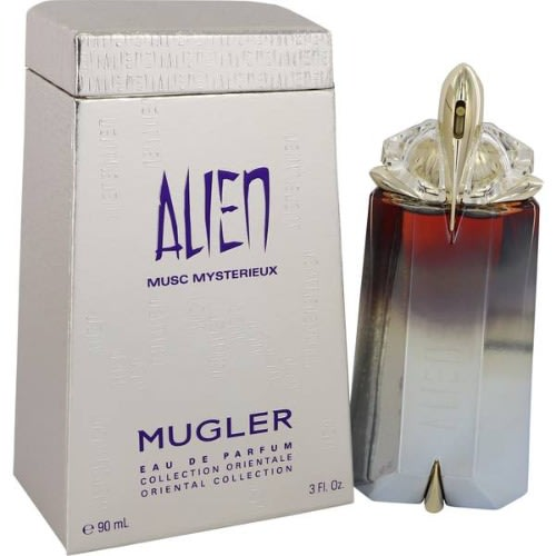 Thierry Mugler Alien EDP Perfume for Her - 90ml | Konga