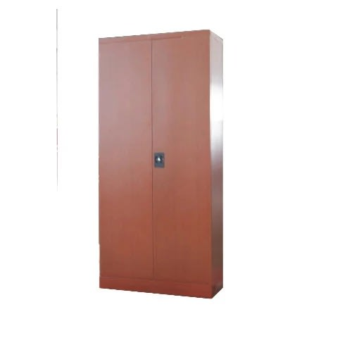Double Doors Office Cabinet