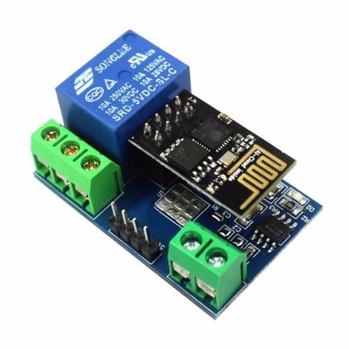 /E/S/ESP8266-01-Relay-Board-7312871.jpg