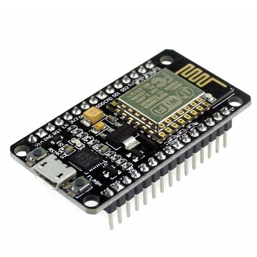 /E/S/ESP8266-ESP-12E-WIFI-Development-Board---NodeMcu-Lua-6693790_1.jpg