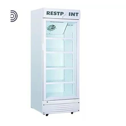 Showcase Cooler Rp-236sc - 258L