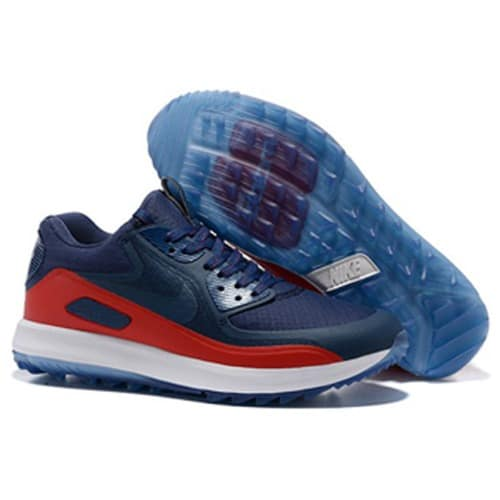 new styles 7304e cc720 Golf. ET26851520157065.jpg