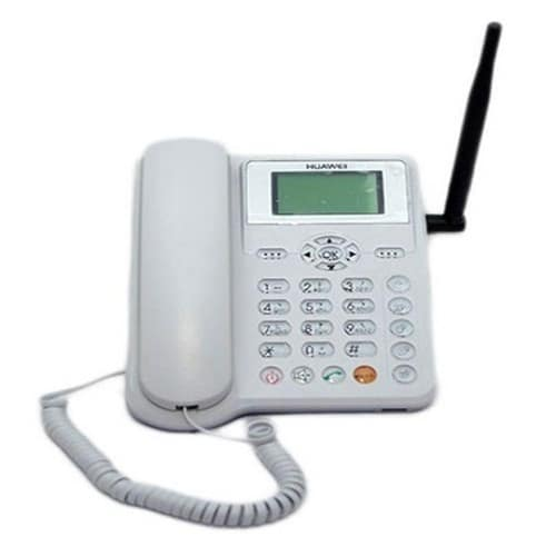 /E/T/ETS-5623-GSM-Office-SIM-card-Table-Phone---White-5326847_3.jpg