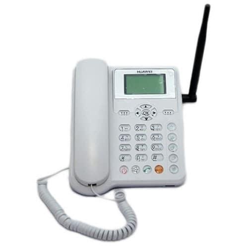 /E/T/ETS-5623-Gsm-Office-Table-Phone---White-7603814_1.jpg