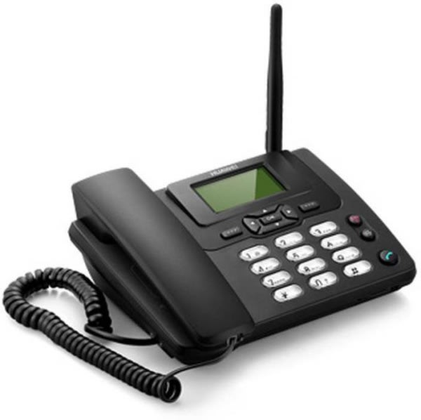 /E/T/ETS3125i-GSM-Fixed-Wireless-Desktop-Phone-with-SIM-card-slot---Black-7940568.jpg