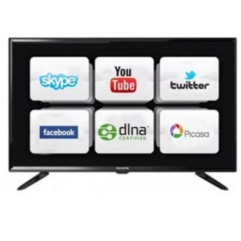 32'' Smart Led Tv I - Pv-gl327100