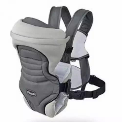 Baby Comfort Carrier