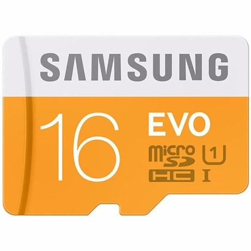 /E/V/EVO-Class-10-Micro-Sdhc-Memory-Card-16GB-6669020_1.jpg