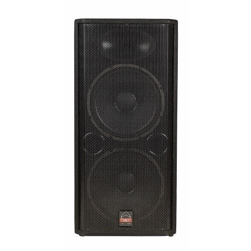 EVP-X215 Passive Loudspeaker - 1 Pair