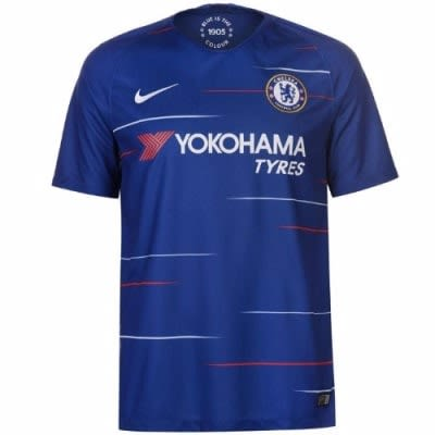 the latest 46234 18110 Authentic Football Jersey