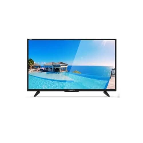 """32"""" LED HD Ultra Slim TV"""