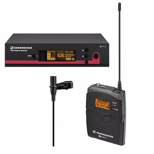 /E/W/EW-112-G3-Wireless-Microphone-System-7445411.jpg