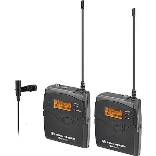 /E/W/EW-112-p-G3-Wireless-Microphone-System-with-ME2-Lavalier-Mic---A-516-558-MHz--7898672.jpg