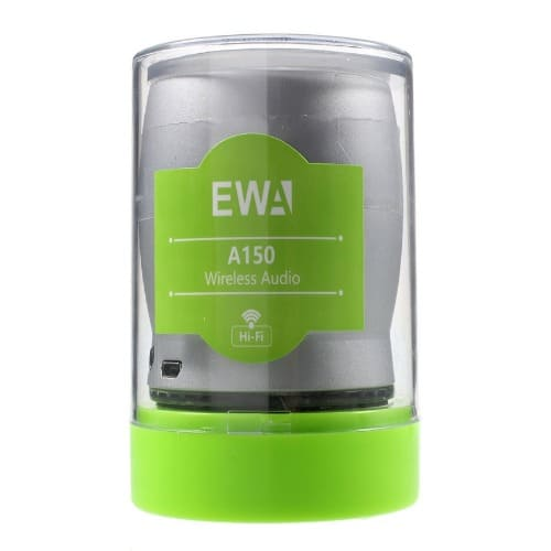 /E/W/EWA-A150-Wireless-Bluetooth-HiFi-Speaker-Subwoofer-with-Mic-TF-Card-Slot-AUX-in-7038300.jpg