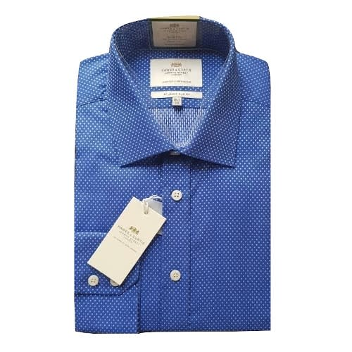 https://www.konga.com/product/hawes-and-curtis-mens-blue-and-white-dobby-slim-fit-cotton-shirt-single-cuff-4153893