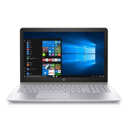Pavilion-15-cc067cl- 7th Gen Intel Core I7- 8gb Ram- 1TB HDD,...