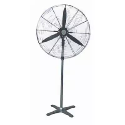 Industrial Standing Fan- 18 Inches