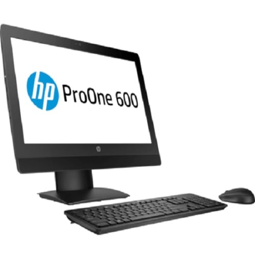 Proone 600 G3 21.5-inch Non-touch All-in-one Pc (energy Star) (1nz39ut)...