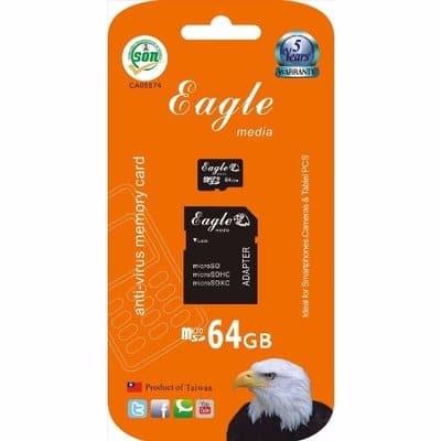 /E/a/Eagle-64GB-Media-Memory-Card-7986648.jpg