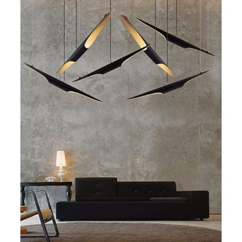 /E/a/Eagle-LED-Pendant-Lighting-6863107_2.jpg
