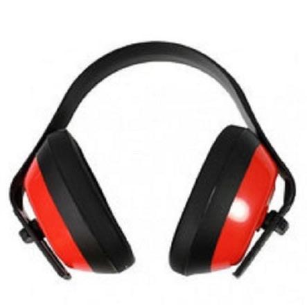 /E/a/Ear-Muff-Protector-5869868_2.jpg