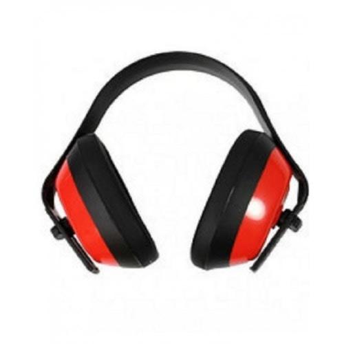 /E/a/Ear-Muff-Protector-6574280_1.jpg