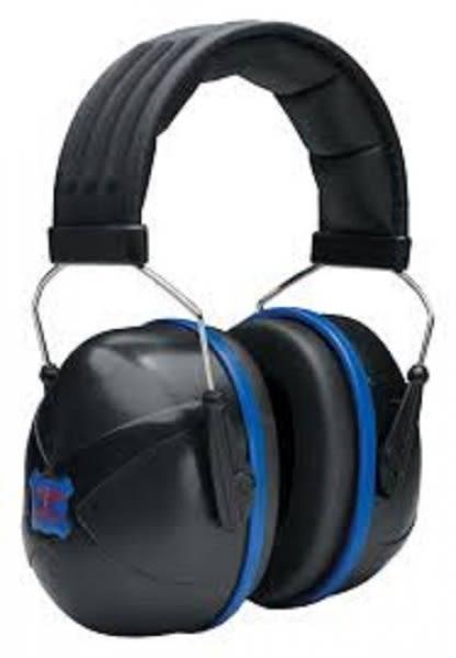 /E/a/Ear-Muffs-Hearing-Protection-7638204.jpg