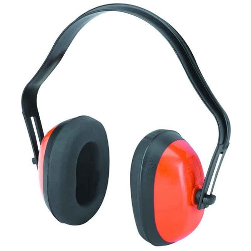 /E/a/Ear-Muffs-Noise-Protection-Headphones-Protection-Muffs---over-the-head-6753360_1.jpg