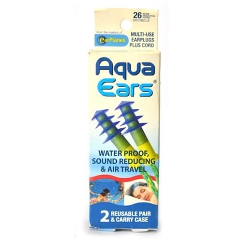 /E/a/Ear-Plugs-7959302.jpg