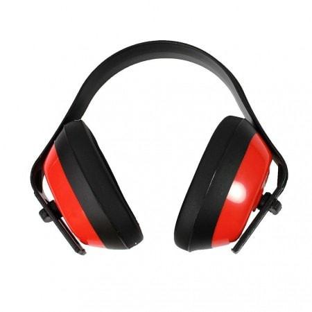 /E/a/Ear-Protector-5350690_1.jpg