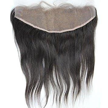 /E/a/Ear-To-Ear-Frontal-Lace-Human-Hair-Closure-7059625.jpg