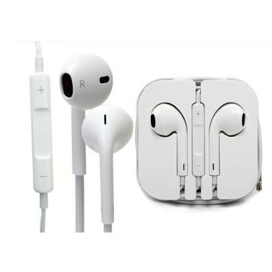 3aa82249d47 Apple EarPods with Lightning Connector | Konga Online Shopping
