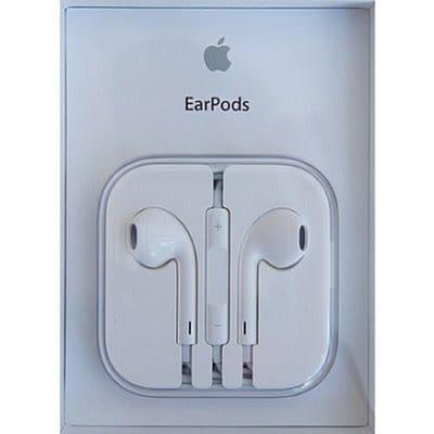 /E/a/Earphone---White-5377119.jpg