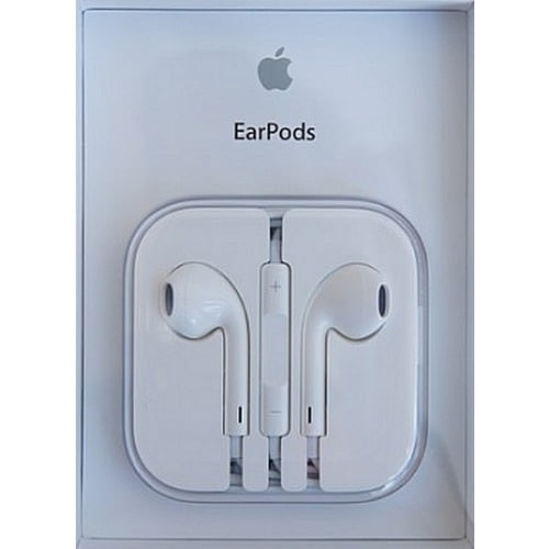 /E/a/Earphone-For-Apple-iPhone---iPad-iPod---White-8029094.jpg