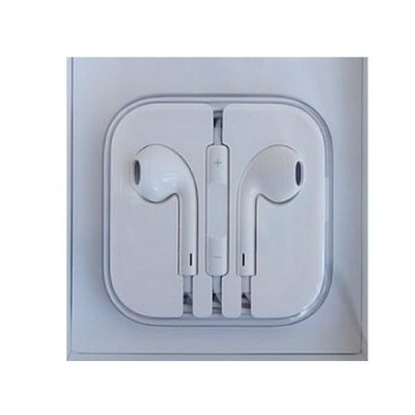 /E/a/Earphone-For-iPhone-iPad-iPod---White-5144622.jpg