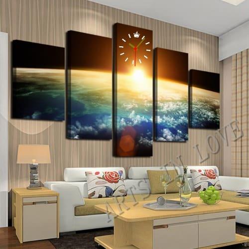 /E/a/Earth-Canvas-Wall-Frame---5pieces-7726044_1.jpg