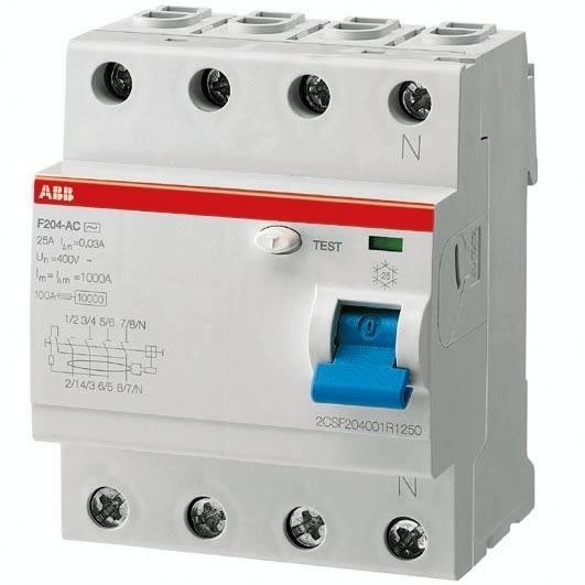 /E/a/Earth-Leakage-Circuit-Breaker---100Amps---4poles-5299317.jpg