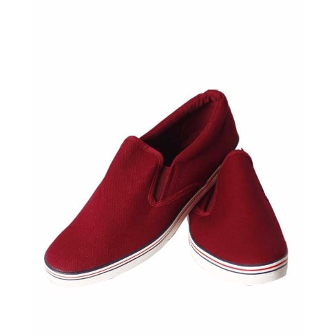 /E/a/Ease-On-Sneakers---Red-8031197_1.jpg